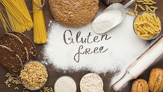 8 храни, които трябва да избягвате, ако имате непоносимост към глутен