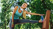 Как да ускорим метаболизма си?