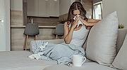 6 мита за настинките