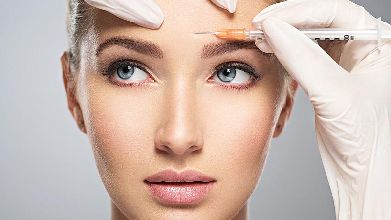 Колко време трае ефектът на естетичните процедури?