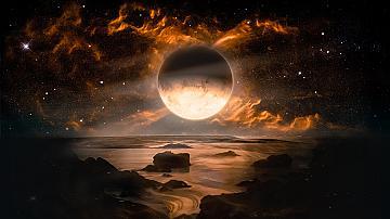 Внимавайте! Ретрограден Меркурий през октомври 2020 г.