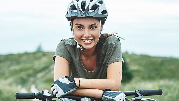 6 причини да започнете да карате колело още сега