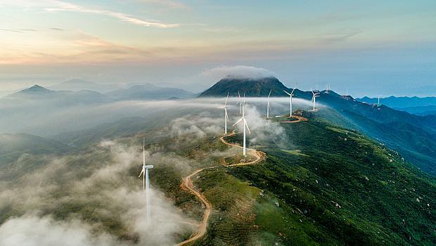 14 снимки, които показват как сме променили планетата