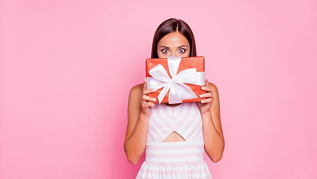 Спечелете козметичен комплект от SNB Professional!