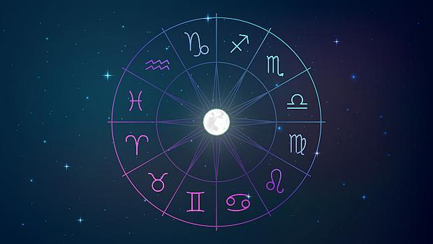 Лунен хороскоп за седмицата от 8 до 14 юни