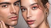 Започват ли мъжете и жените да си приличат визуално?