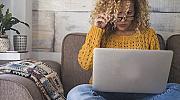 4 причини защо не бива да проверяваме симптомите си в интернет