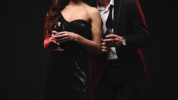 5 ароматни двойки, които се допълват както виното и шоколада на Свети Валентин