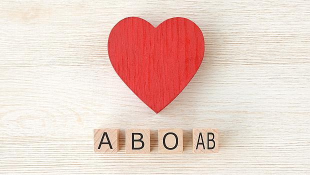 Любовна съвместимост според кръвната група