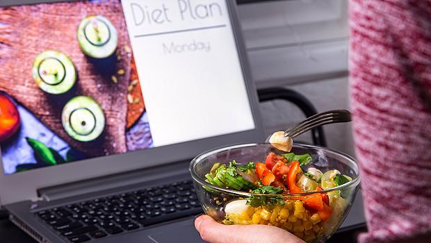 5 правила, когато планирате ежедневното си меню