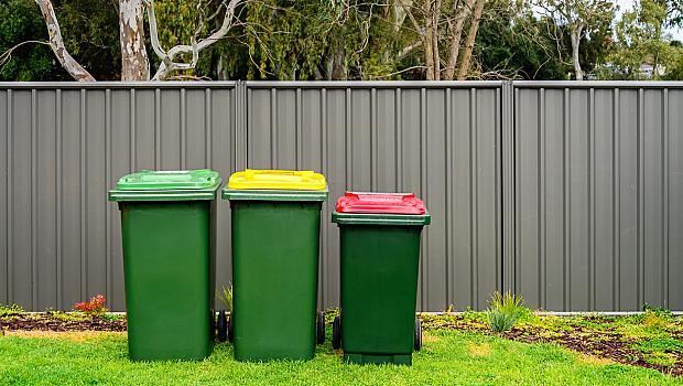 Разделното събиране на боклук и психотерапията: какво е общото?