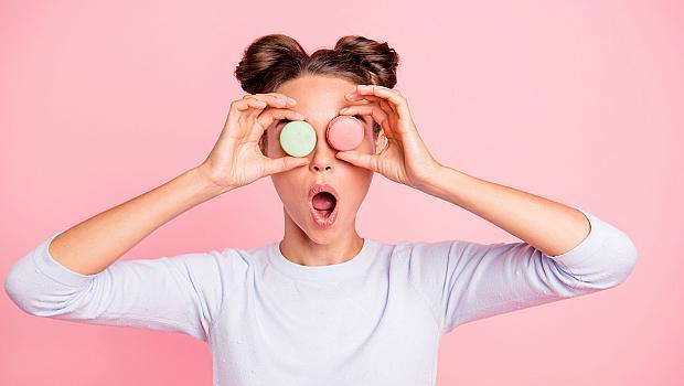Доказано от учените: при жените ревността е сляпа