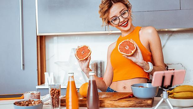 9 здравословни храни, които трябва да избягвате, когато сте болни