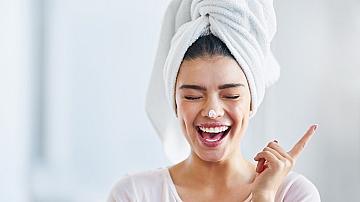 Крем, серум и... Кой продукт пропускаме в грижата за кожата?