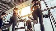 Най-дразнещите хора във фитнеса правят това!