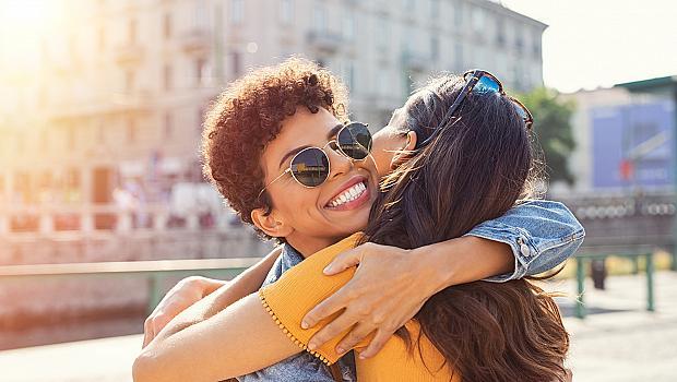 6 критерия, които ще ви помогнат да идентифицирате  истинските си приятели
