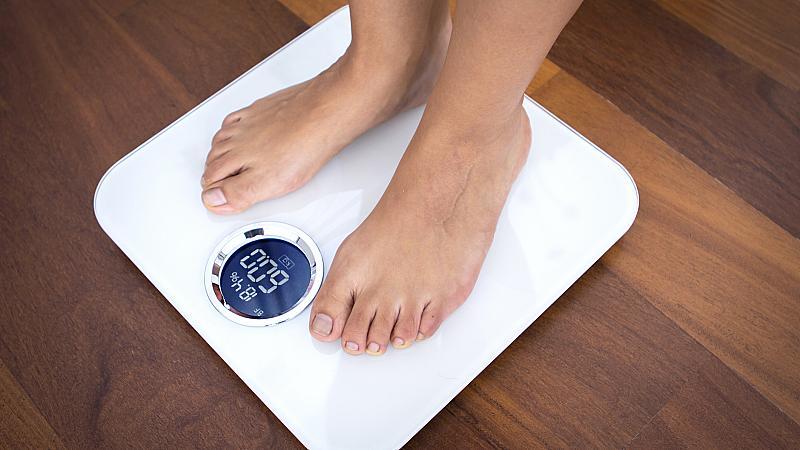 Любопитно: учените посочиха скрита причина, която води до трупане на килограми