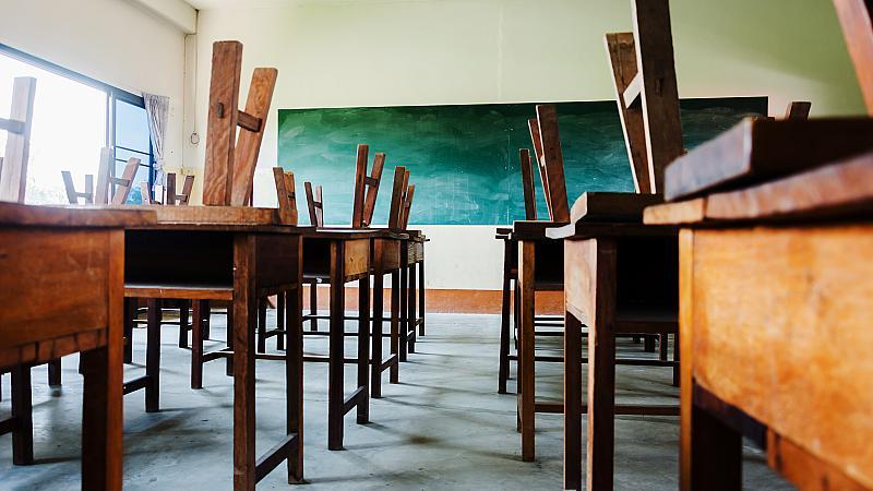 Уча.се ще бъде безплатно до края на ваканцията на учениците