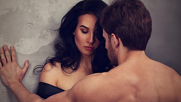 Сексът за сбогом – за и против