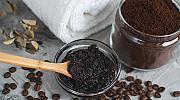 Тайните на козметиката с кафе