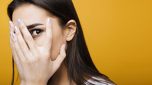 Трите фактора, които влияят зле на околоочния контур