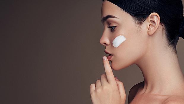 Истината за чувствителната кожа