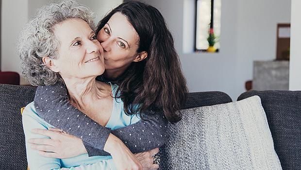 Как да комуникирате с родителите, за да избегнете конфликти?