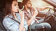 5 съвета как да се храните здравословно, когато сте на път