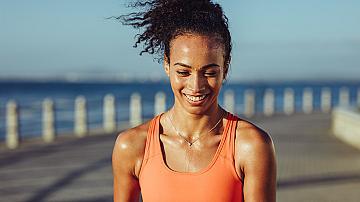 8 начина да изгорите повече калории в жегата