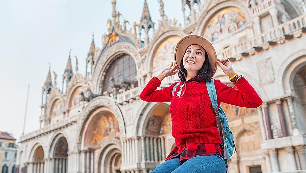 Онлайн обиколка на Милано: Местата, които трябва да видите