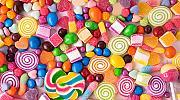 Можем ли да живеем без захар?