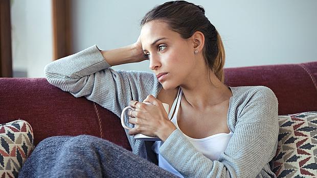 Пет фрази, които не бива да казвате на човек, който скърби