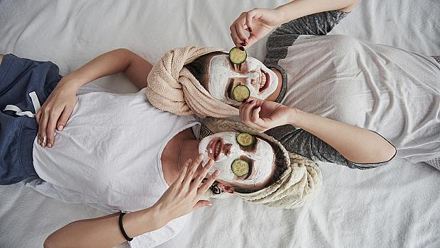 15 маски за лице за всяка нужда на кожата
