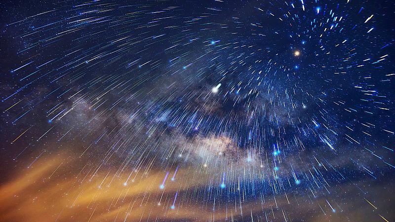 Звездопад 2020: как метеорният дъжд през август се отразява на хороскопа?