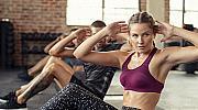 Още една полза за здравето от фитнеса!