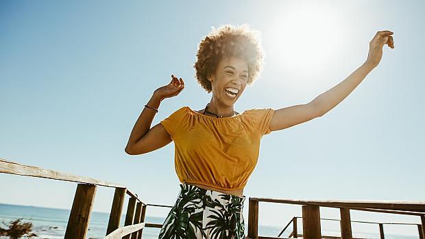 4 супер идеи как мигновено  да повишите енергията си