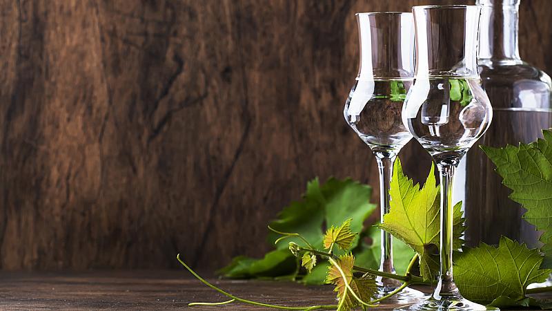 Седмо издание на най-престижното събитие на балканските напитки у нас