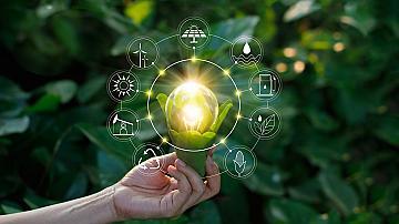13 иновации, които са по-ефективни от Грета Тунберг