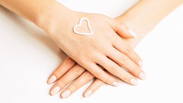 Как да се грижим правилно за ръцете си