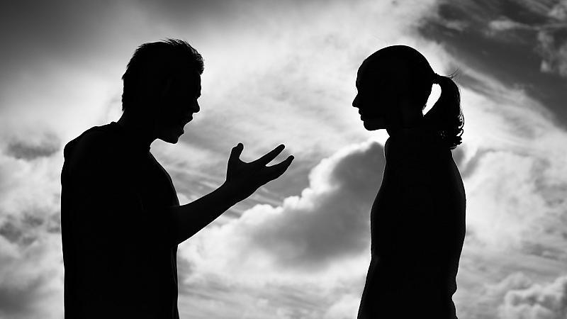 Да овладеем гнева с 5 лесни упражнения!