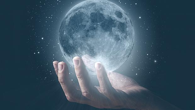 Лунен хороскоп за понеделник, 3 август