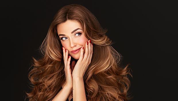 10 мита за косата, на които всички вярваме