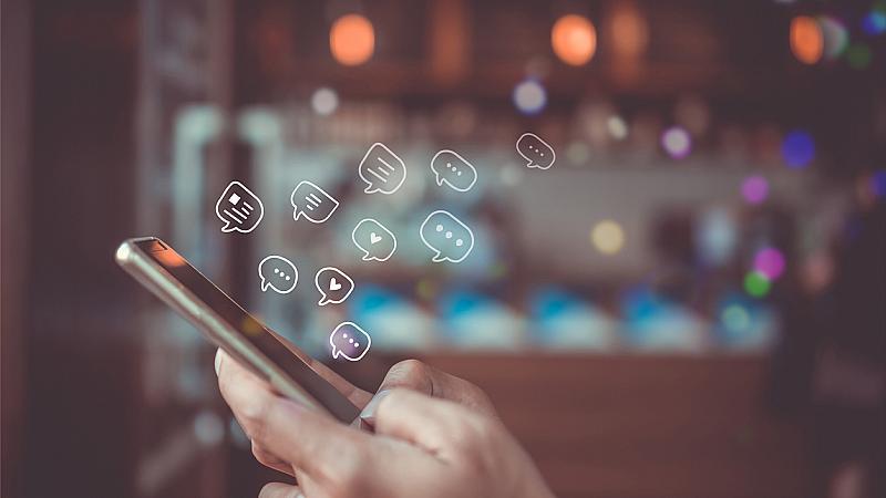 8 начина да прекарвате по-малко време в социалните мрежи