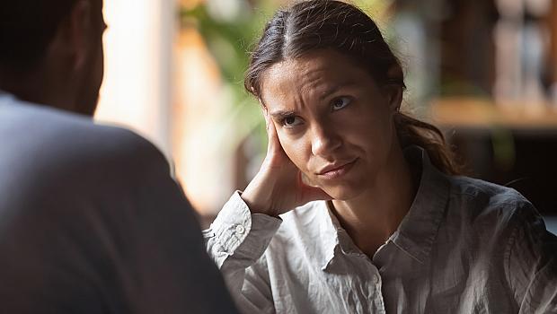 Защо мъжете и жените не се чуват едни други