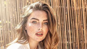 5 сезонни продукта, които ще направят кожата ви красива
