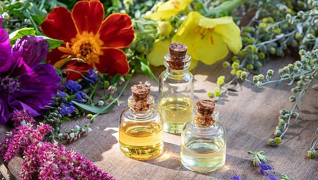Подходящите аромати за всяка зодия