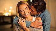 Как да бъдем по-щастливи в брака...