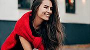5 причини, поради които косата ви пада