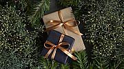 Изберете подарък според зодията