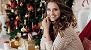 Планирайте всичко за празниците, за да ги посрещнете без стрес